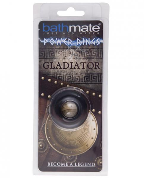 Bathmate Gladiator Ring