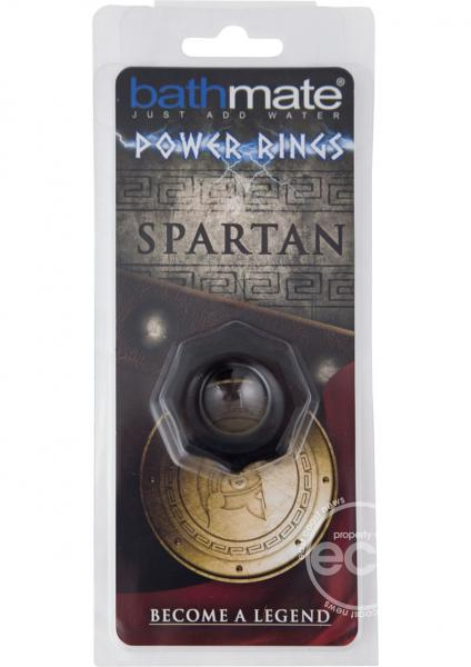 Bathmate Spartan Cock Ring