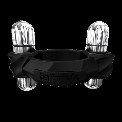 Bathmate Hydrovibe Penis Pump Vibrator