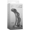 Platinum Pspot Massager Charcoal