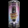 Pocket Rocket Limited Edition Black Massager