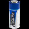 Doc Johnson Alkaline Battery N 1 Pack