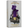 The Mystical Mushroom Mini Massager Purple