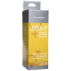 Lighten Up Anal Lightener Tube 2oz