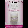 Oralove Arousal Balm Sweet Mint .25oz