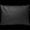 Kink Wet Works Waterproof Pillow Case Standard