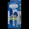 Titanmen Inflatable Wonder Blue Plug