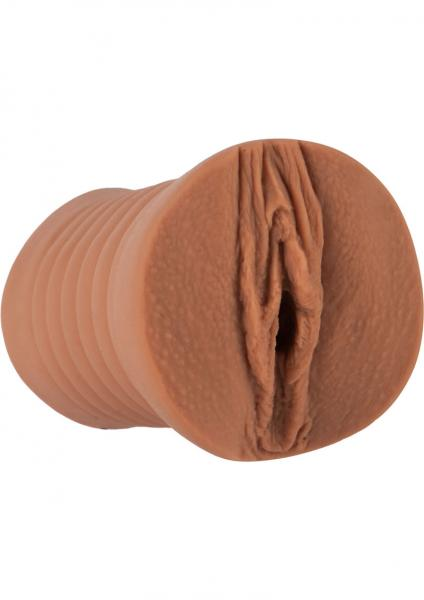 Noches Latinas UR3 Vagina Con Penetracion Profunda Flesh