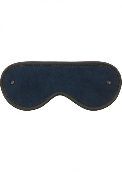 James Deen Black & Blue Sensation Eyemask