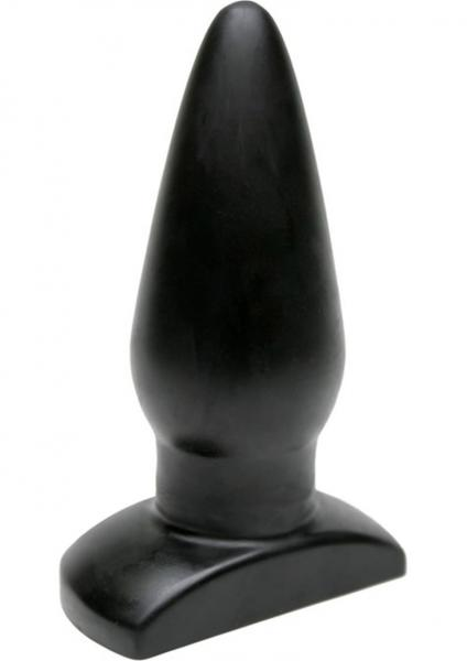Ringo - Black Bulk