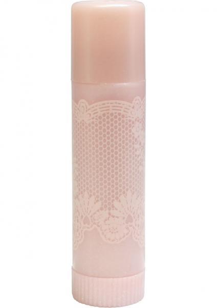 Cupids Bow Shin Lipstick Vibrator Pink