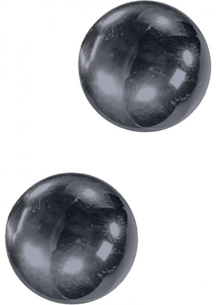 Nen Wa Magnetic Hematite Balls Graphite