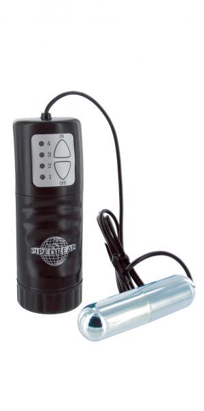 Waterproof Sliver Bullet Slim