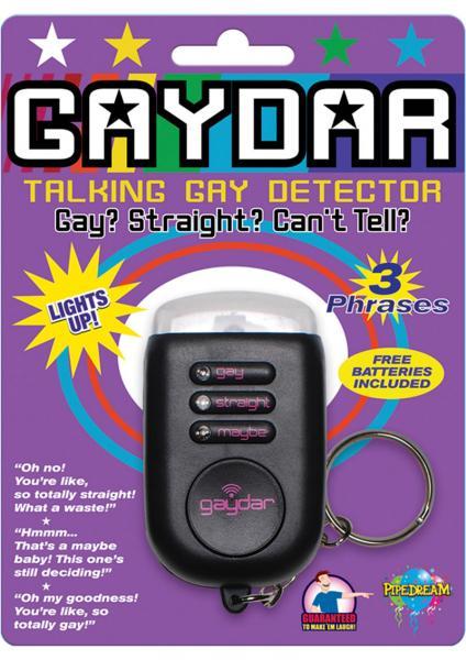 first gay kiss television