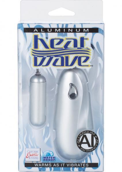silver bullet vibrator big tits palass