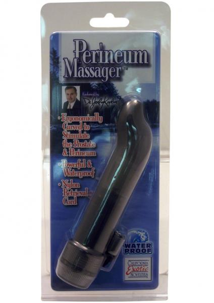Dr. Joel Kaplan Perineum Massager