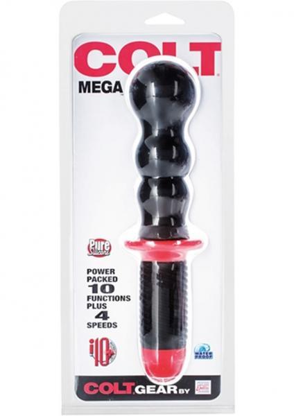 Colt Mega