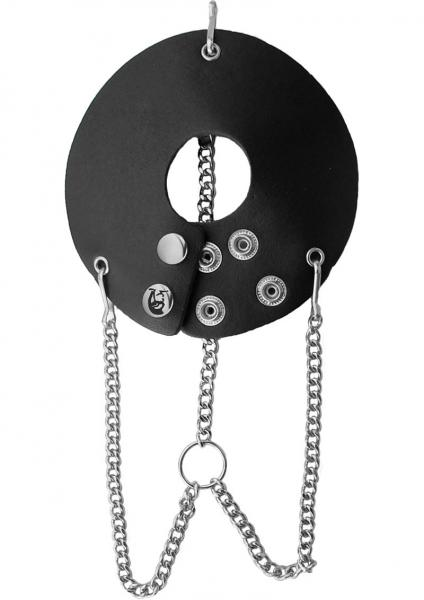 Parachute Ball Stretcher With Weight Attachment Large