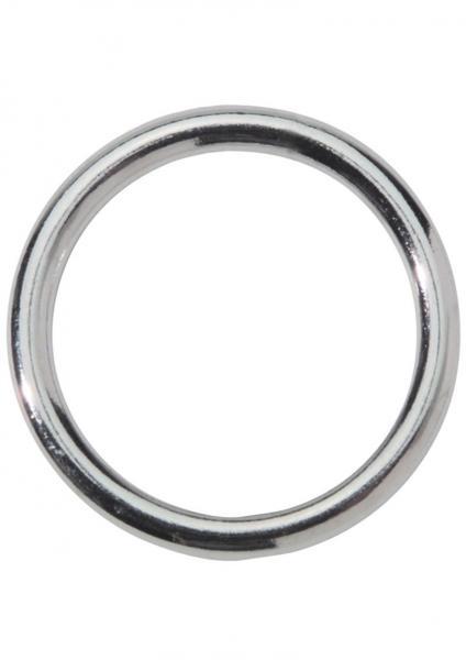 C Ring 1 1/2in