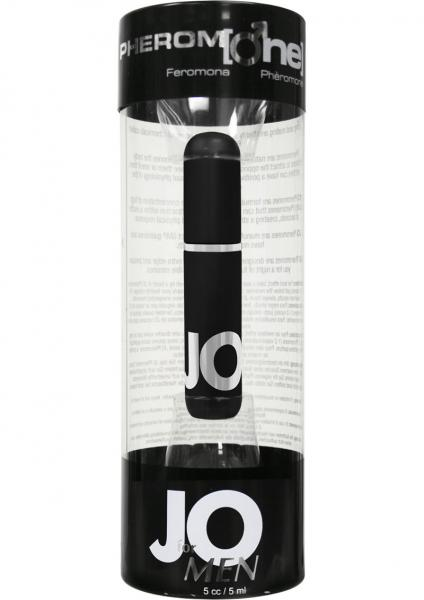 JO PHR Body Spray 5ml Men - Women