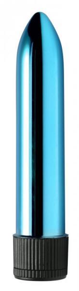 Shimmer Slim Vibe Blue