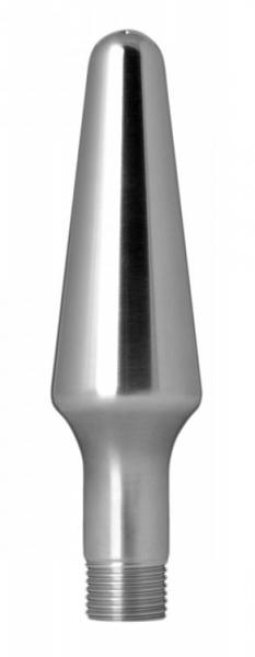 Clean Stream Alumi Enema Nozzle Tip