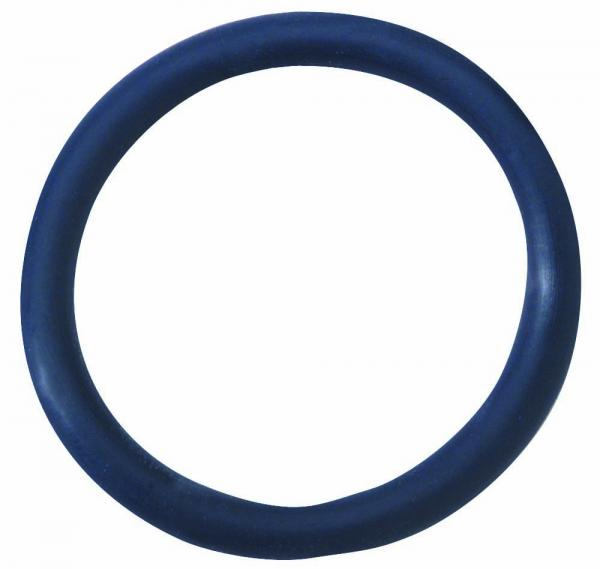 Rubber C Ring 1.5 Inch - Blue