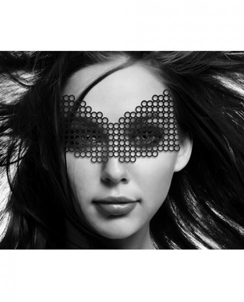 Bijoux Indiscrets Erika Eyemask