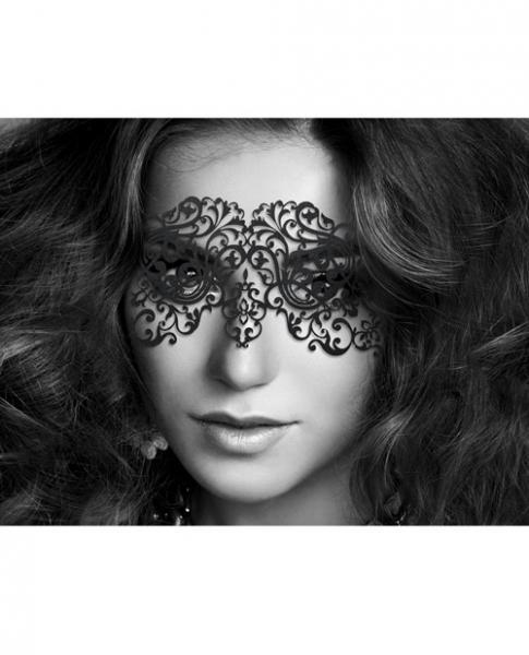 Dailia Eyemask