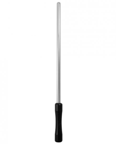 Electrastim Urethra Probe 5mm Diameter
