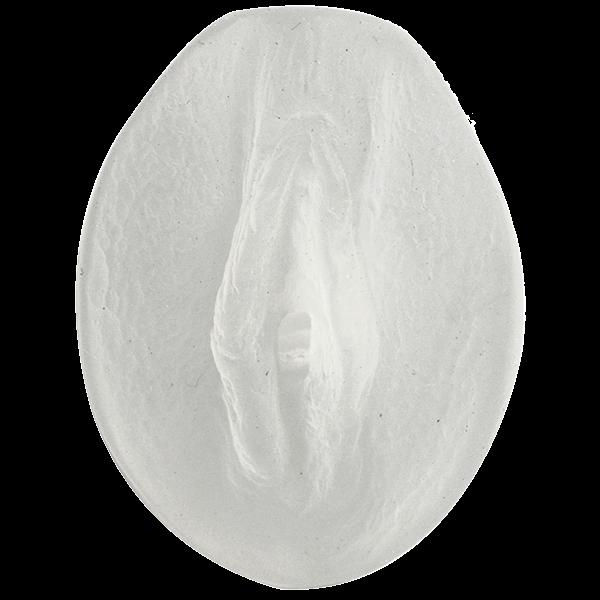 Palm Pal UR3 Pussy Clear