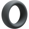 OPTIMALE - C-Ring Thick - 35mm - Slate