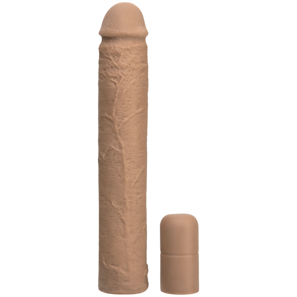 Xtend It Kit Penis Extension Tan