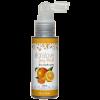 Oralove Juicy Dry Mouth Spray Citrus 2oz