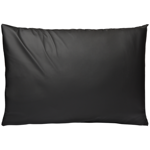 Kink Wet Works Waterproof Standard Pillow Case