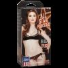 Faye Reagan UR3 Pocket Pussy Masturbator