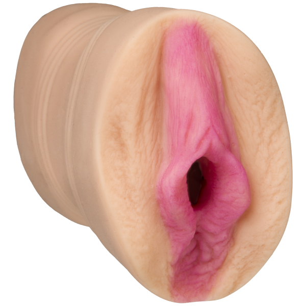 MILF In A Box Julia Ann Pocket Pussy Beige
