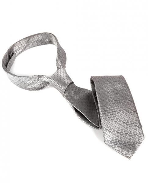 Christian Grey's Tie