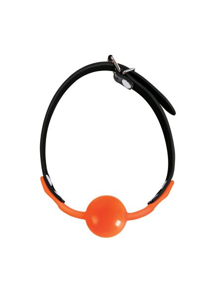Orange Is The New Black Sili Gag O/S