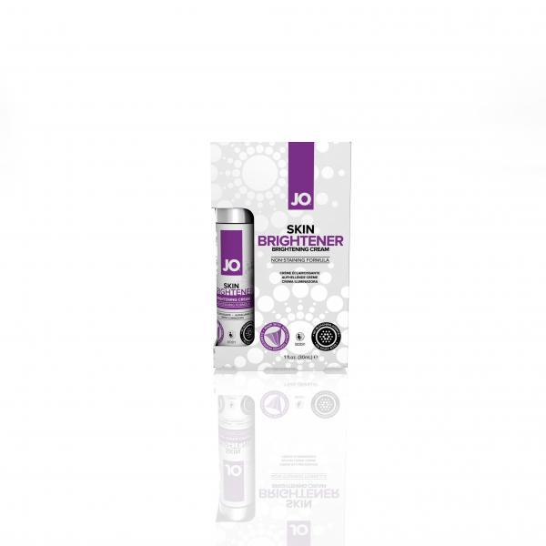 JO For Women Skin Brightener Cream 1oz