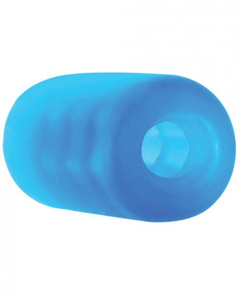 Sexy Pills Mini Masturbator Blue Box Of 6