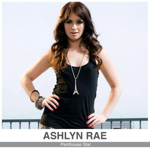 Penthouse toys december calendar girl stroker - ashlyn rae