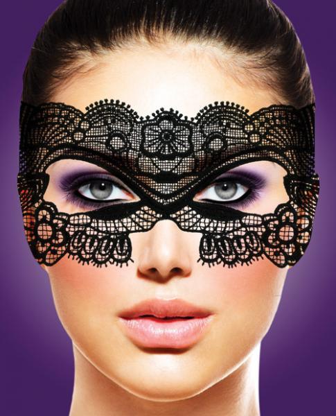 Rianne S Masque 5 Zouzou Mask O/S