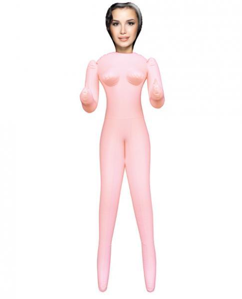 Naughty Schoolgirl Love Doll