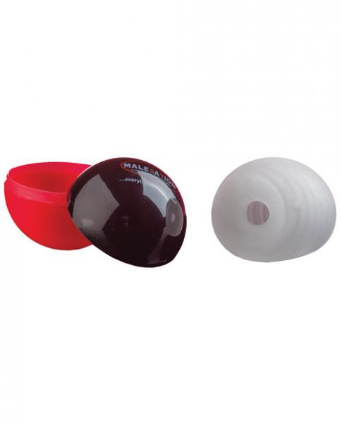 Lucky Ball Masturbation Cup