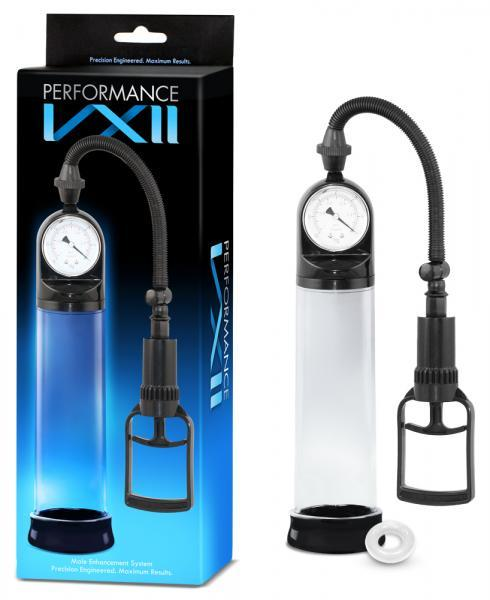 Performance VX2 Penis Pump