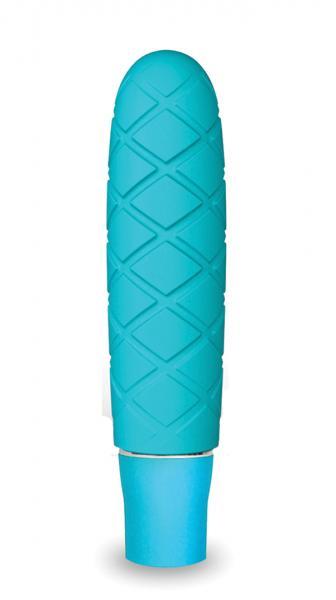 Cozi Mini 10 Function Mini Vibe Aqua Blue