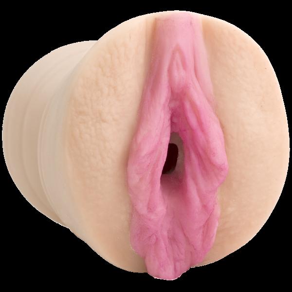 Belladonna's Pocket Pussy