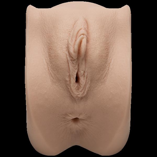 Briana Pocket Pussy