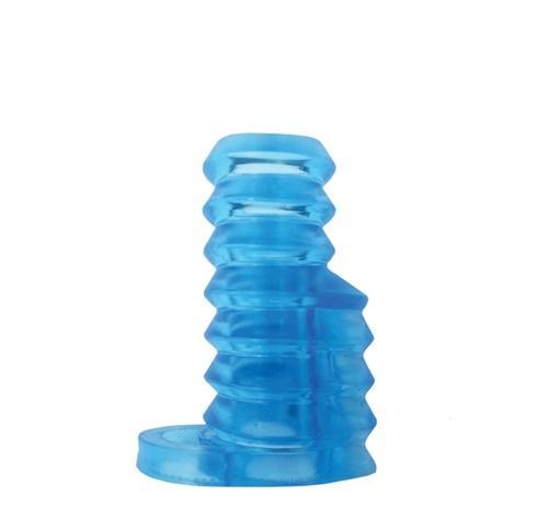 Thick Boy Turbo Sleeve - Blue